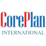 CorePlan International's photo