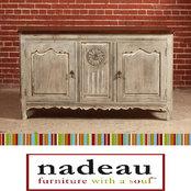 Nadeau Furniture Huntsville