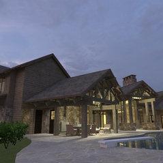 Silo Design Build Tulsa Ok Us 74136