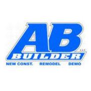 Foto de AB Builder, LLC