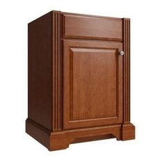 Best Arbor Creek Cabinets Bathroom Storage Houzz