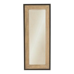 Lea Wall Mirror, 135x58 cm