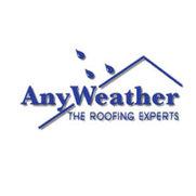 Anyweather Roofing LLC's photo