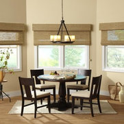 Blinds By Design's photo
