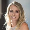 Erica Peale Design's profile photo