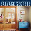 Book Tour: Salvage Secrets