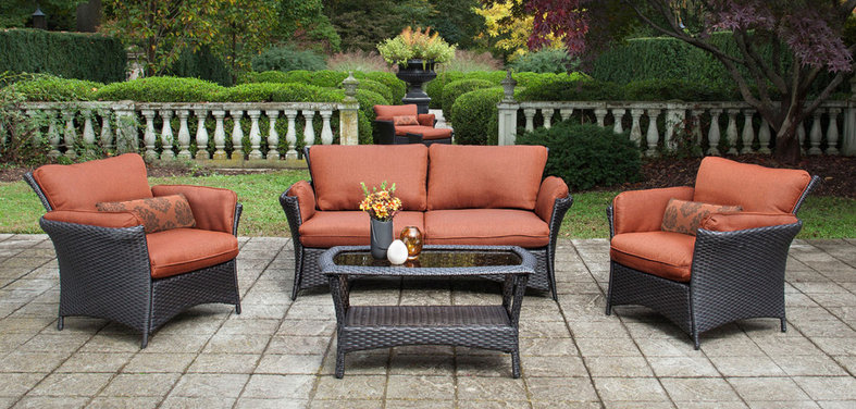 houzz outdoor furniture. Houzz Outdoor Furniture I