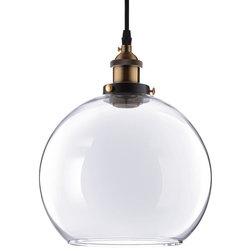 Transitional Pendant Lighting by Yescom