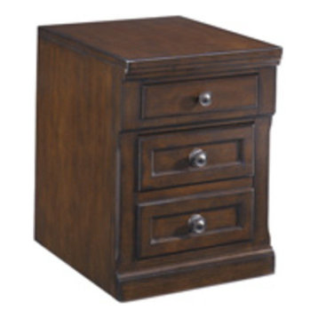 Decorative Filing Cabinets | Houzz
