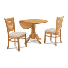 Traditional Dining Room Sets | Houzz
