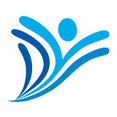 Donnelly Pools LLc's profile photo