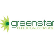 Green Star Electrical Services's photo