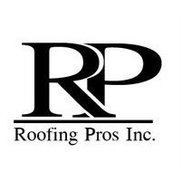 Roofing Pros Inc.'s photo