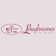 Loughnanes Joinery's photo