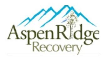 AspenRidge Recovery