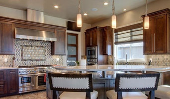 Kitchen Projects Contact Interior Selections