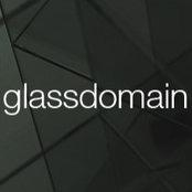 Glassdomain's photo