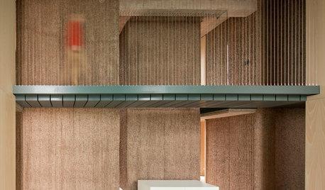 7 citas imprescindibles para entender la arquitectura
