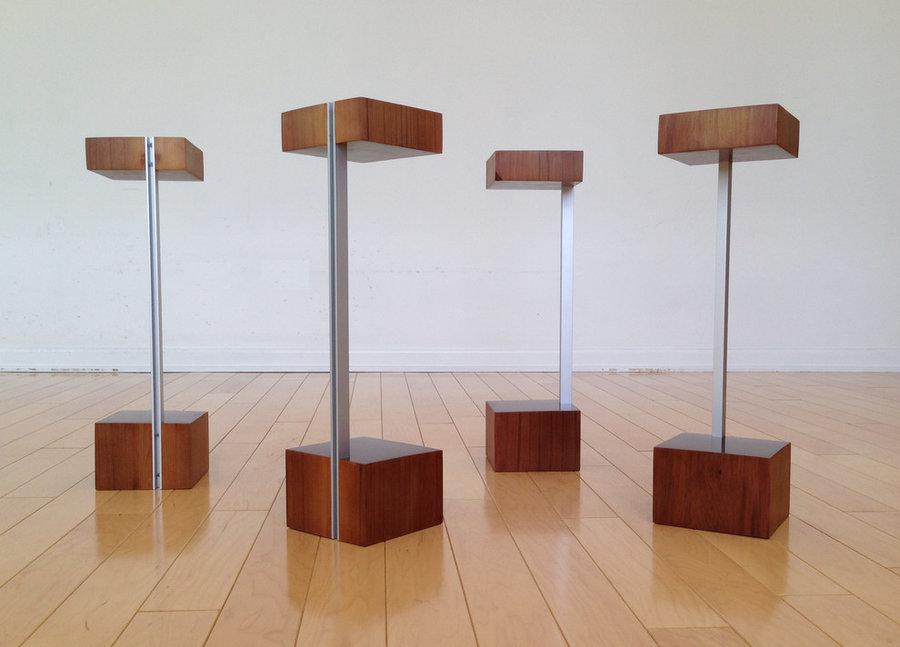 Table: Separae