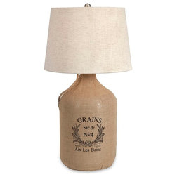 Awesome Traditional Table Lamps by Veloxmart LLC