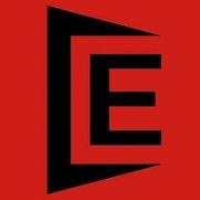 Everlast Services's photo