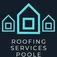 Roofers Poole's profile photo