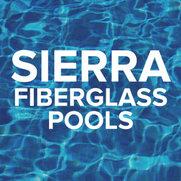 Sierra Fiberglass Poolsさんの写真
