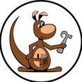 Fix-a-Roo's profile photo