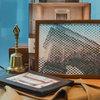 DIY : Créez une décoration murale en papier tressé