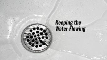 Buckeye Plumbing & Property Solutions