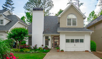 5470 Bridge Pointe Dr - Sold After 1st Day of Showings!!