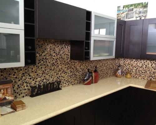 Kitchens for Maison design com