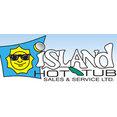 Island Hot Tub Sales & Service, LTD's profile photo