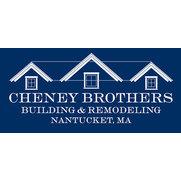 Cheney Brothers Building & Renovation LLCさんの写真