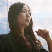 Su Design's photo