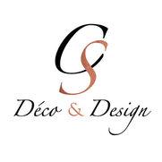 Photo de CS Déco & Design