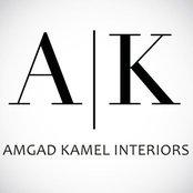 Фото пользователя Amgad Kamel Interiors