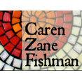ZANE MOSAICS artistry and installation's profile photo