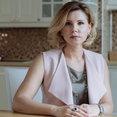 Елена Бердникова  Viterica Home's profile photo