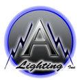 A Lighting Inc.'s profile photo