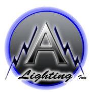 A Lighting Inc.'s photo