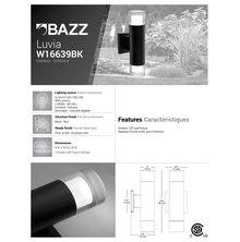 Bazz Inc. | Houzz