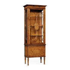 Shop Display Cabinet on Houzz