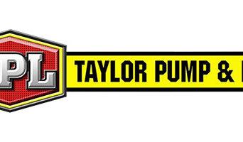 Lube Trailer, Mobile Lube trailer - Taylorpumpandlift.com