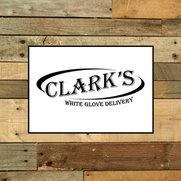 Clark's White Glove Delivery's photo