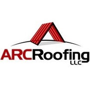 ARC ROOFING LLC's photo