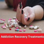 Addiction Recovery Treatments's photo