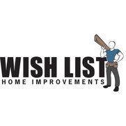Wish List Home Improvements, Inc.'s photo