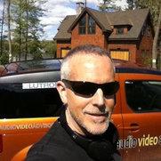 Audio Video Advisors's photo