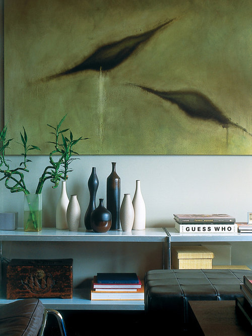 List Of Decorating Styles decorating styles list | houzz